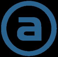 ASHMAN Agentur für Kommunikation