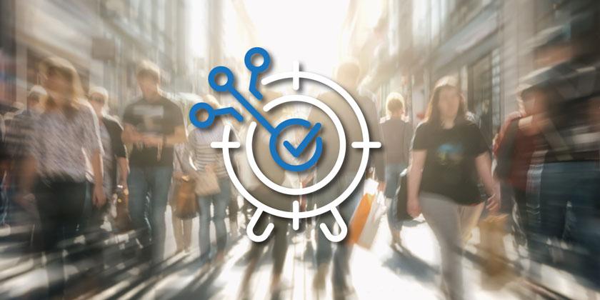 Digitale Kundenorientierung in der Kundenkommunikation